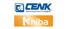sponsors-img-1